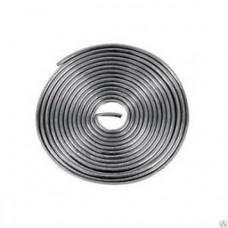 Припой 10гр. 2,0мм  (Спираль)
