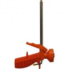 Пистолет Для Пены Gunfo Park 300*175мм