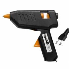 Пистолет клеевой SPARTA 40 Вт
