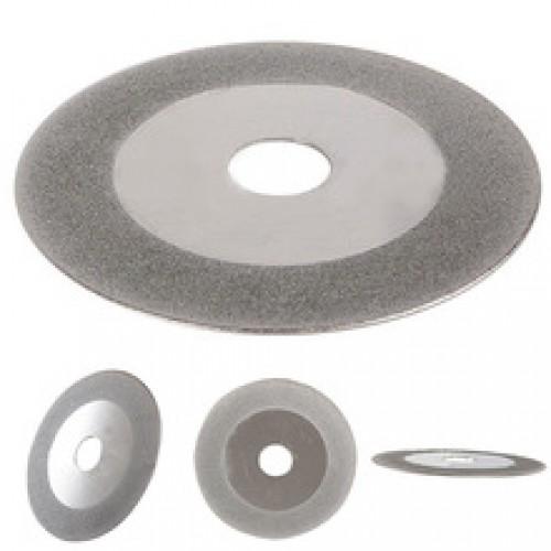 Пластины теплообменника Теплотекс 150A Ижевск Уплотнения теплообменника Funke FP 31 Якутск
